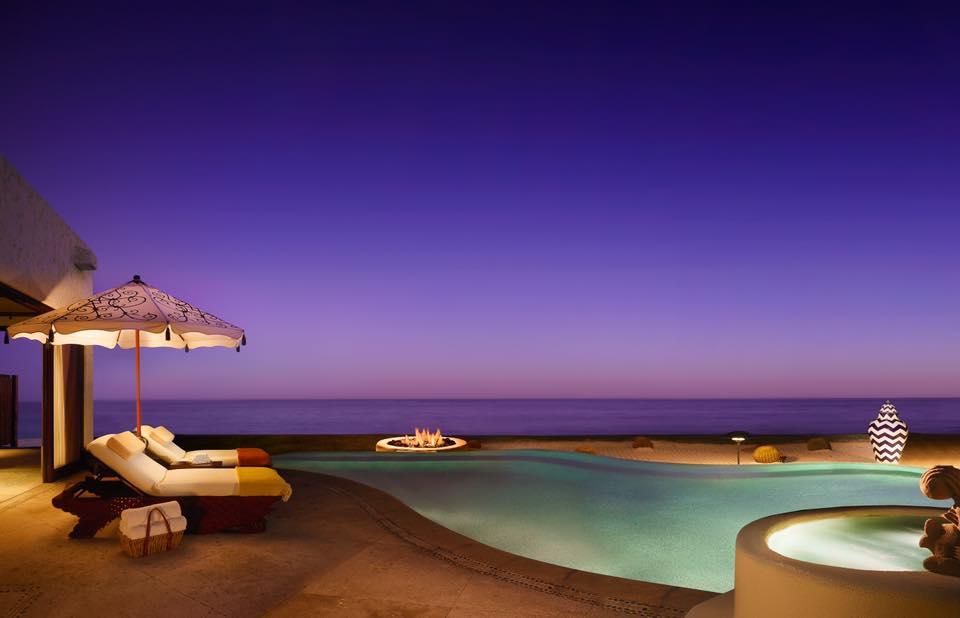 Las Ventanas al Paraiso, A Rosewood Resort 6