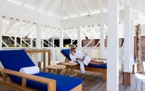 le-guanahani-hotel-spa-8