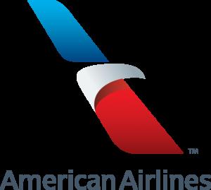 Logo Vertical Colorido