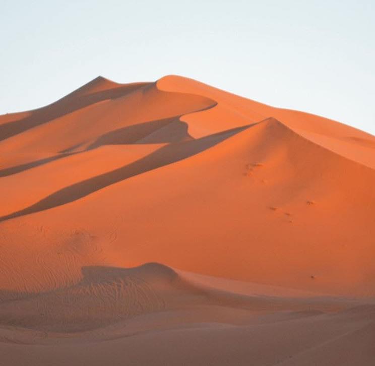 Marrakesh ♥ Lua de Mel ♥ TM Travel