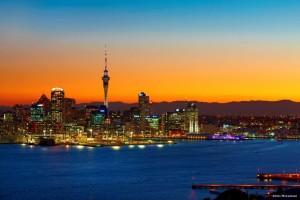 NZ 21
