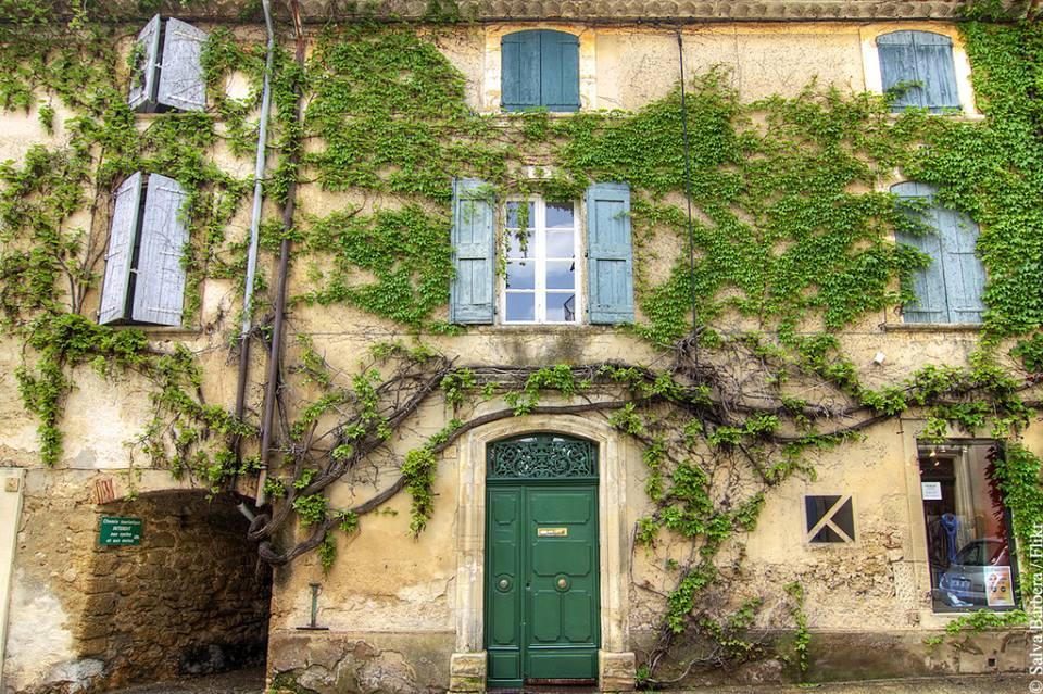 Provença ♥ TM Tarvel