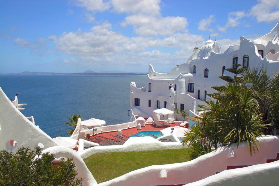 Punta del Este ♥ TM Travel