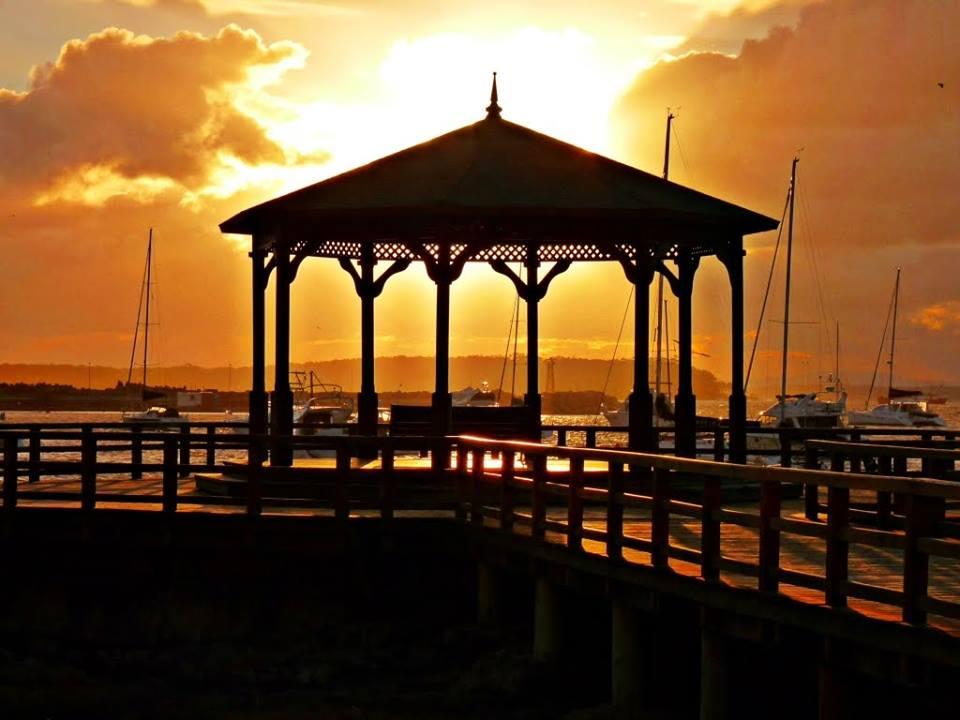 Punta del Leste ♥ TM Travel