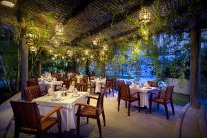 pergola-of-frida-restaurant