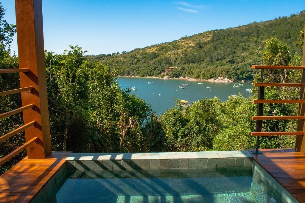 Ponta dos Ganchos Exclusive Resort 4