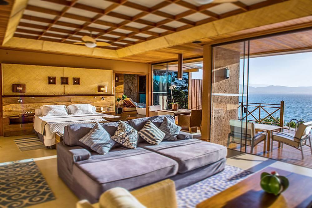 Ponta dos Ganchos Exclusive Resort8