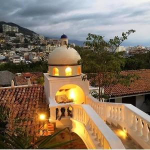 puerto-vallarta-mexico-8