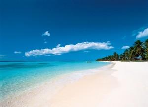 rep-dominicana-playa