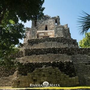 riviera-maya-16