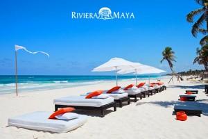 riviera-maya-2