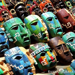 riviera-maya-3