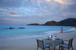 Raffles Praslin Seychelles5