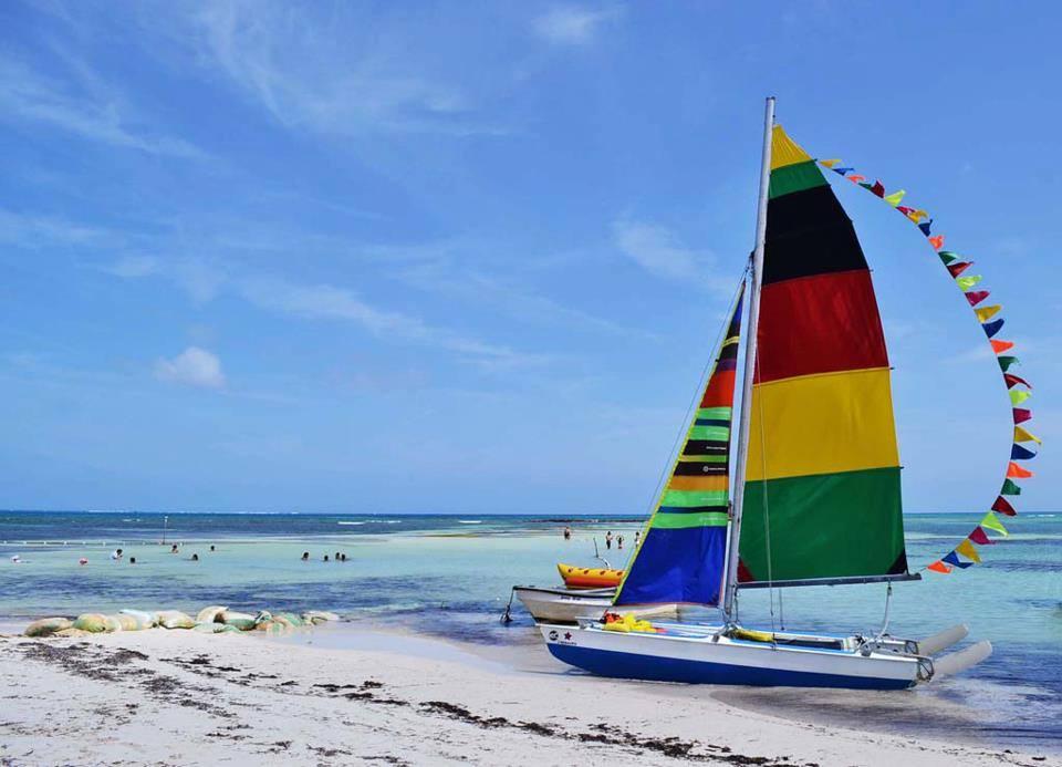 San Andrés Colombia Islas 4