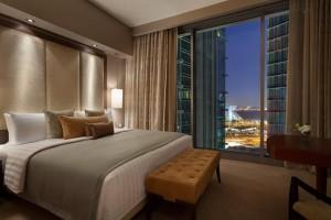 shangri-la-hotel-doha-5