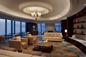 shangri-la-hotel-doha-8