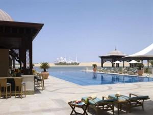 shangri-la-hotel-qaryat-al-beri-abu-dhabi-7