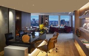 shangri-la-hotel-sydney-1