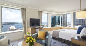 shangri-la-hotel-sydney-3