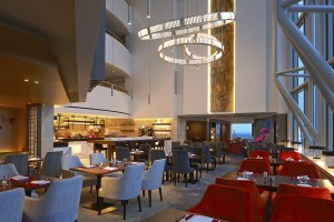 shangri-la-hotel-sydney