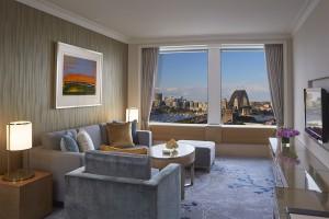 shangri-la-hotel-sydney-7