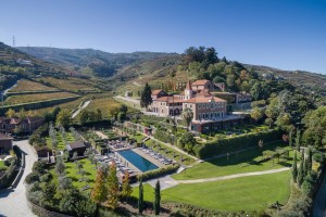 Six Senses Douro Valley 9