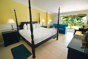 sunscape-cove-montego-bay-6