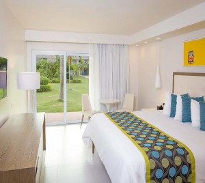 sunscape-cove-montego-bay-8