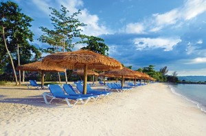 sunscape-cove-montego-bay-9