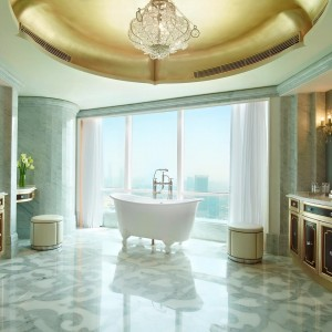 the-st-regis-abu-dhabi-7