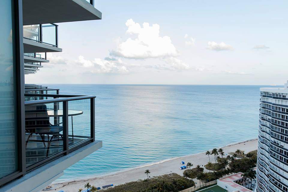 The St. Regis Bal Harbour Resort 11