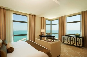 the-st-regis-doha-1
