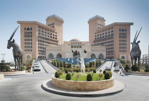 the-st-regis-doha-3