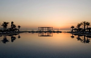 the-st-regis-doha-4