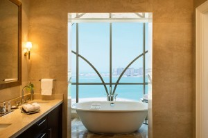 the-st-regis-doha-8