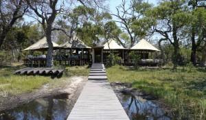 xaranna-okavango-delta-camp-13