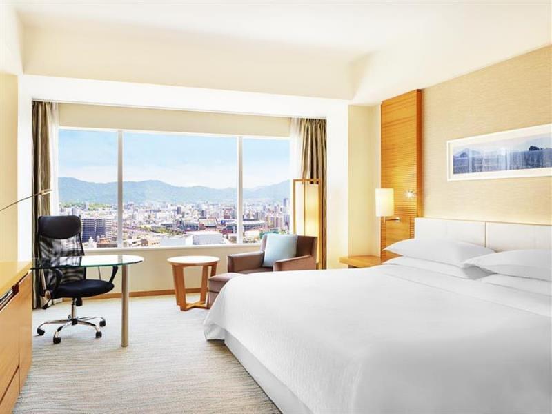 sheraton-hiroshima-hotel-hiroshima1-L