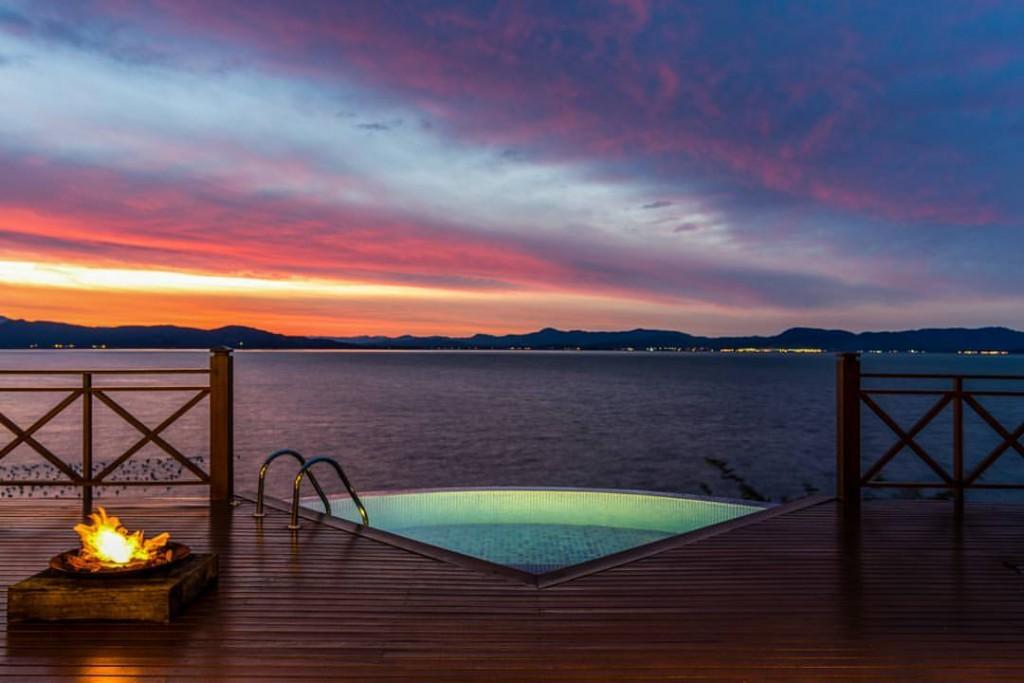 vPonta dos Ganchos Exclusive Resort 8[